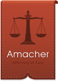 Janet E. Amacher, Attorney at Law